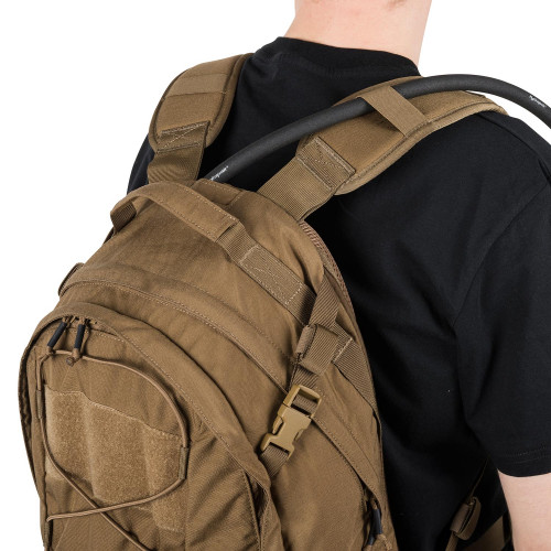 EDC Backpack® - Cordura® Detail 10
