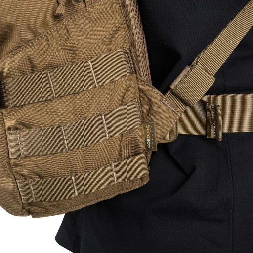 EDC Backpack® - Cordura® Detail 11