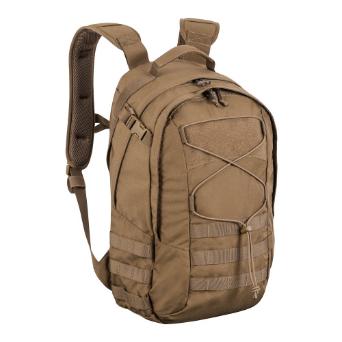 EDC Backpack® - Cordura® Detail 3