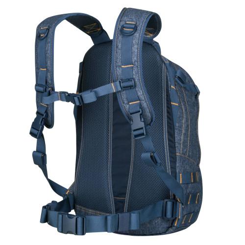 EDC  Backpack® - Nylon Detail 3