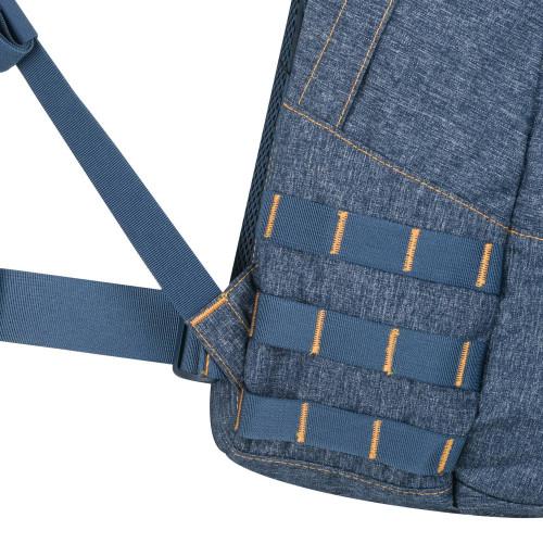 EDC  Backpack® - Nylon Detail 5