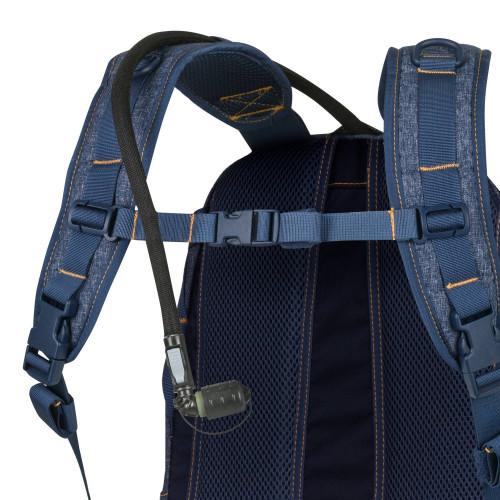 EDC  Backpack® - Nylon Detail 6