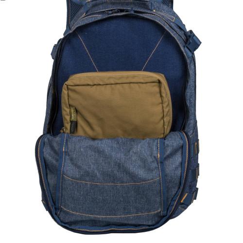 EDC  Backpack® - Nylon Detail 8