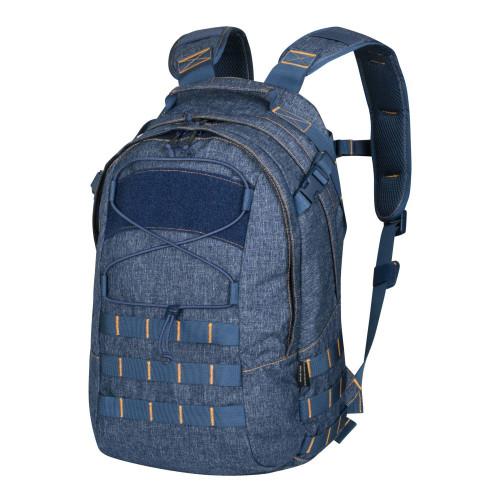 EDC  Backpack® - Nylon Detail 1
