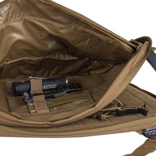EDC Sling Backpack - Cordura® Detail 8