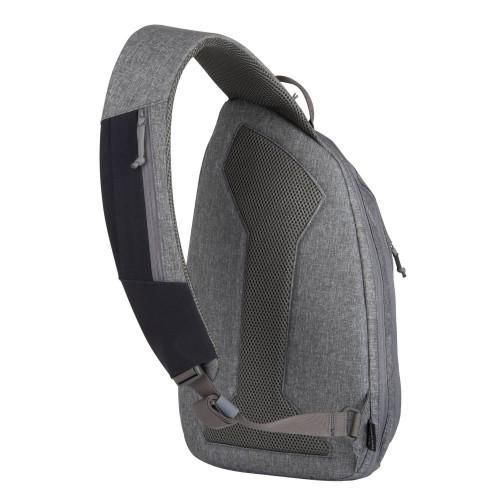 EDC Sling Backpack - Nylon Detail 3