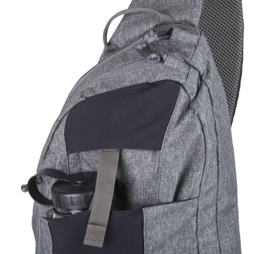 EDC Sling Backpack - Nylon Detail 9