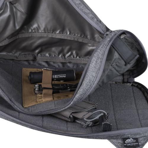 EDC Sling Backpack - Nylon Detail 10