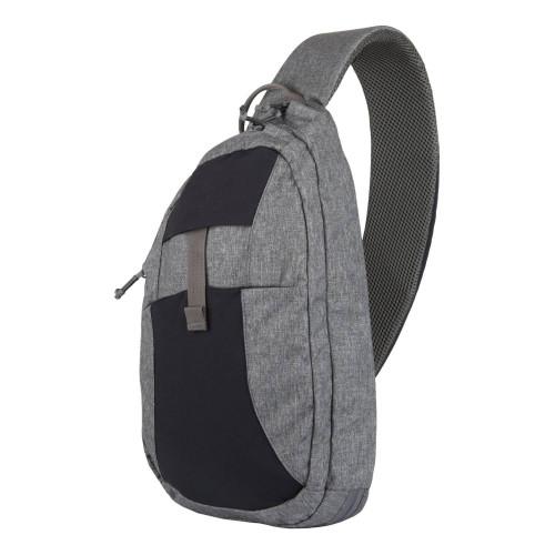 EDC Sling Backpack - Nylon Detail 1