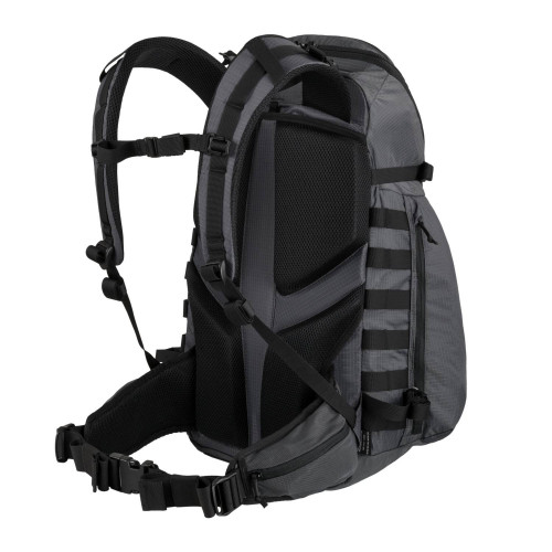 Elevation Backpack® Detail 3