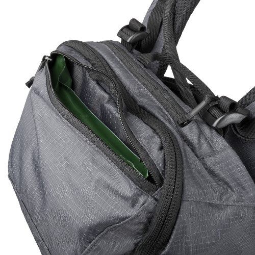 Elevation Backpack® Detail 8