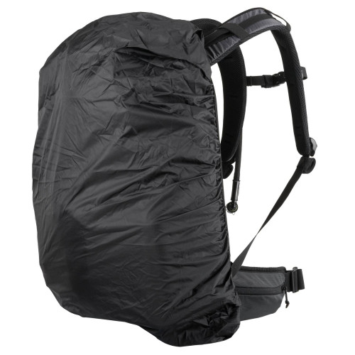 Elevation Backpack® Detail 10
