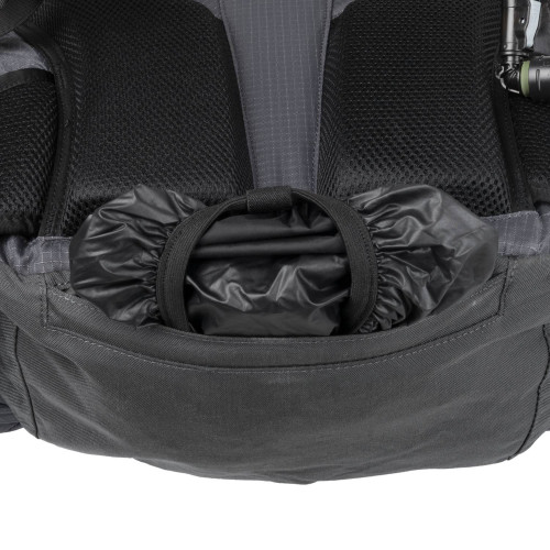 Elevation Backpack® Detail 11