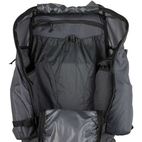 Elevation Backpack® Detail 13