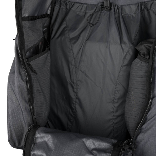 Elevation Backpack® Detail 14