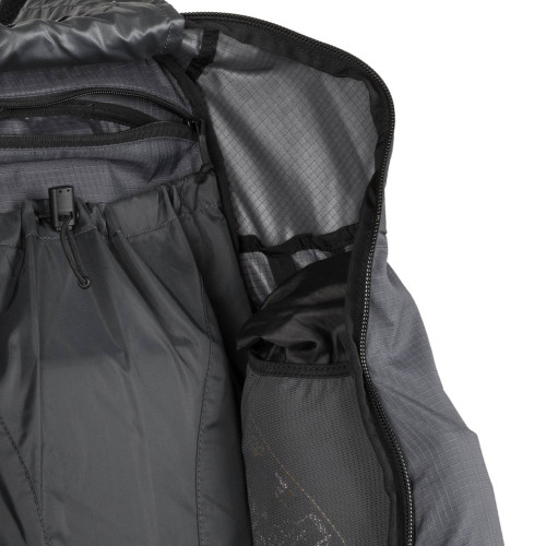Elevation Backpack® Detail 15