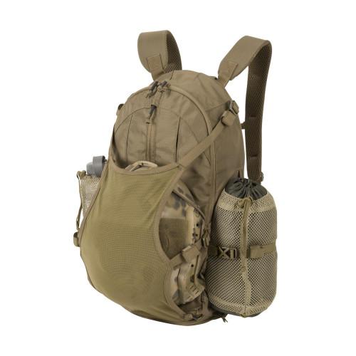 Groundhog  Backpack® Detail 3