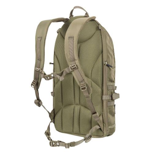 Groundhog  Backpack® Detail 4