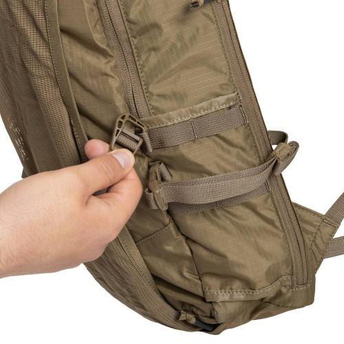 Groundhog  Backpack® Detail 14