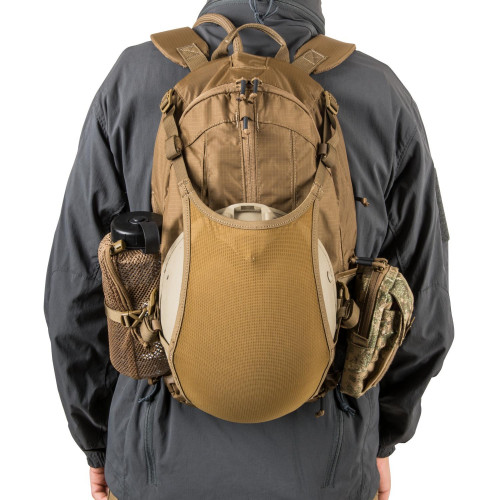 Groundhog  Backpack® Detail 5