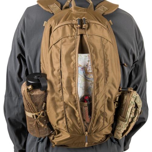 Groundhog  Backpack® Detail 8