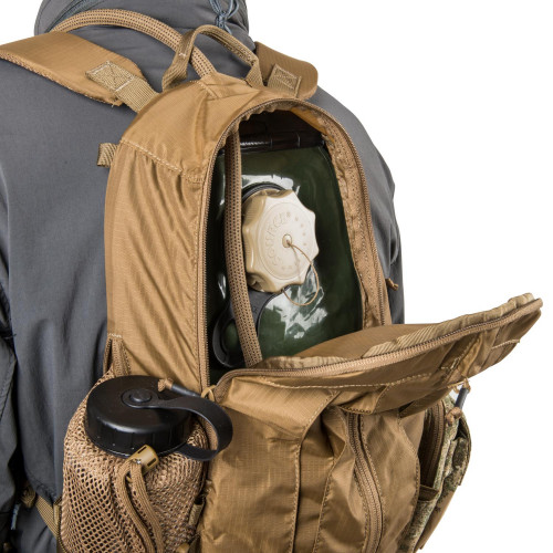 Groundhog  Backpack® Detail 9