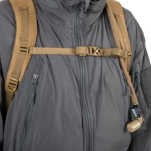 Groundhog  Backpack® Detail 10