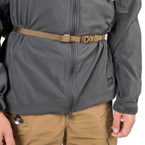Groundhog  Backpack® Detail 11