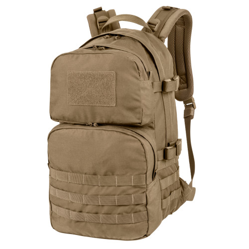 RATEL Mk2 Backpack - Cordura® Detail 1