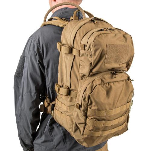 RATEL Mk2 Backpack - Cordura® Detail 2