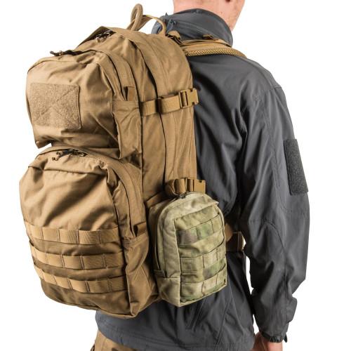 RATEL Mk2 Backpack - Cordura® Detail 3