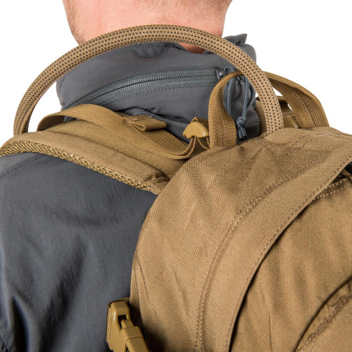 RATEL Mk2 Backpack - Cordura® Detail 5