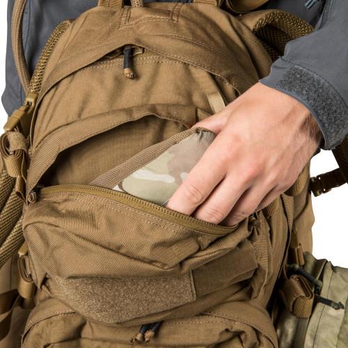 RATEL Mk2 Backpack - Cordura® Detail 6