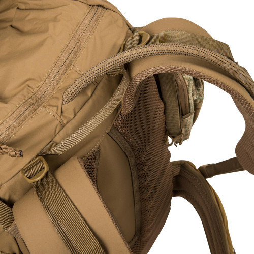 Summit Backpack® Detail 10