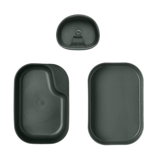 Wildo® CAMP-A-BOX® Basic Detail 1