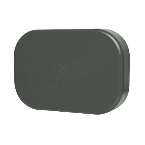 Wildo® CAMP-A-BOX® Basic Detail 3