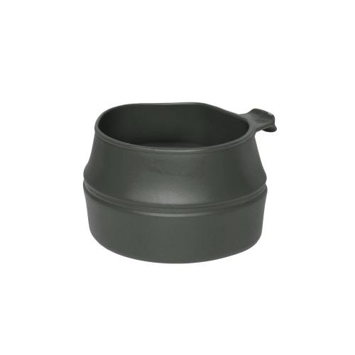 Wildo® CAMP-A-BOX® Basic Detail 5