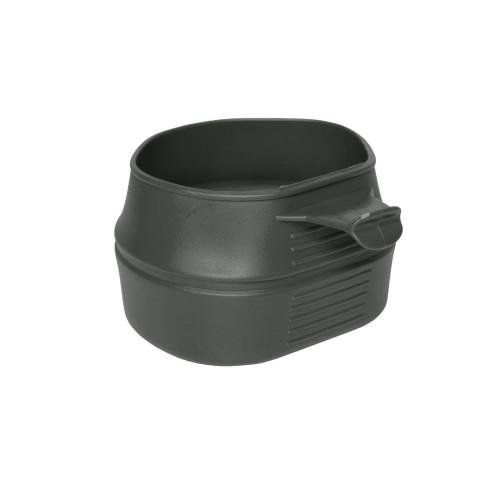Wildo® CAMP-A-BOX® Basic Detail 6