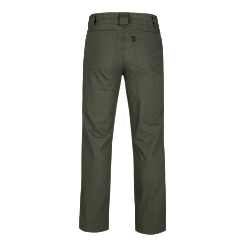 GREYMAN TACTICAL PANTS® - DuraCanvas Detail 4