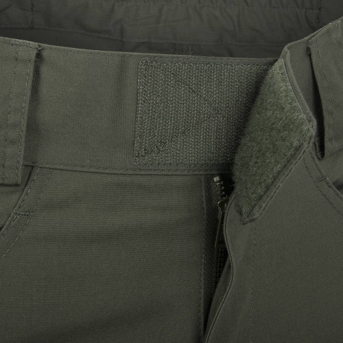 GREYMAN TACTICAL PANTS® - DuraCanvas Detail 9