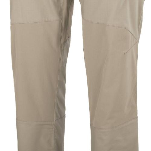 HYBRID TACTICAL PANTS® - PolyCotton Ripstop Detail 7