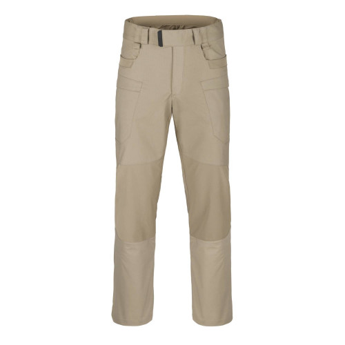 HYBRID TACTICAL PANTS® - PolyCotton Ripstop Detail 3