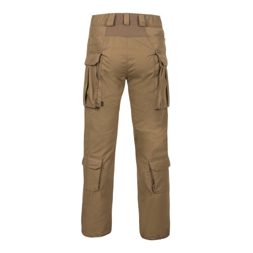 MBDU® Trousers - NyCo Ripstop Detail 4