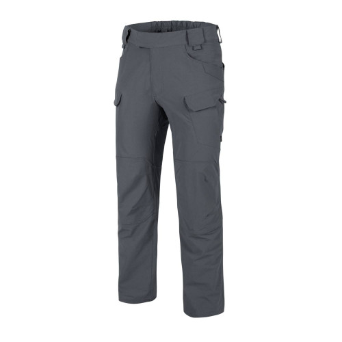 OTP (Outdoor Tactical Pants)® - VersaStretch® Lite Detail 1