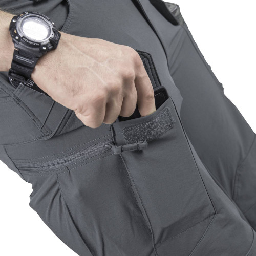 OTP (Outdoor Tactical Pants)® - VersaStretch® Lite Detail 5