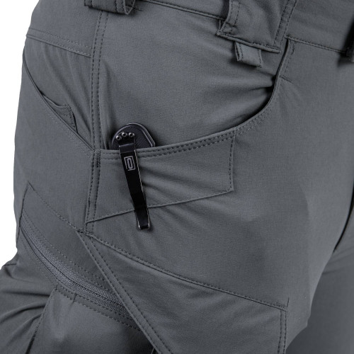 OTP (Outdoor Tactical Pants)® - VersaStretch® Lite Detail 6