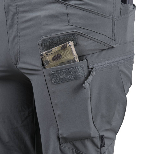 OTP (Outdoor Tactical Pants)® - VersaStretch® Lite Detail 8