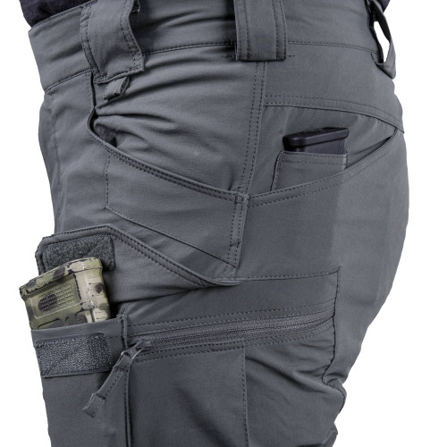 OTP (Outdoor Tactical Pants)® - VersaStretch® Lite Detail 9