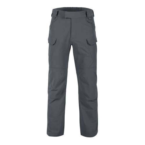 OTP (Outdoor Tactical Pants)® - VersaStretch® Lite Detail 3