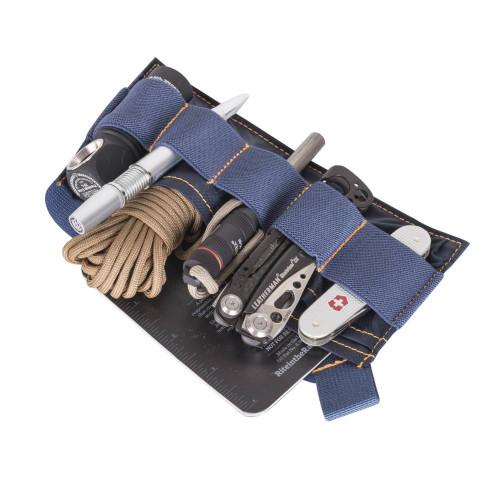 BANDICOOT Waist Pack® - Nylon Detail 3